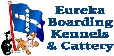 Eureka Kennels
